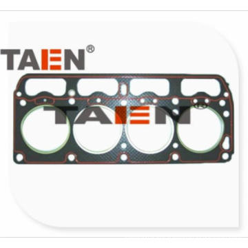 Supply Toyota Engine Head Gasket Asbestos