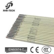 welding electrodes aws e6013 specification