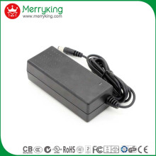 12V3a DC Power Adapter for CCTV Camera