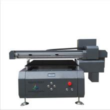 Byh-6A Digital Printing Machine en venta en es.dhgate.com