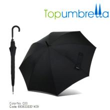 Яркие цвета радуги подгонять печати Baby зонтик яркого цвета радуги подгонять печати детские зонтик