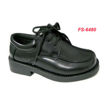 Hot Selling child shoe /kid shoe /school shoe