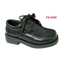Hot Selling child shoe /kid shoe /school shoe