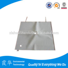 10 micron filter belt cloth for industry