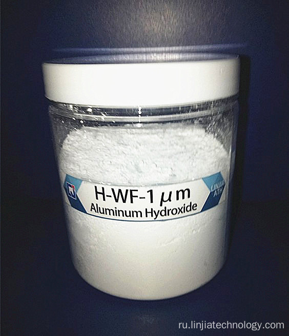 top 10 ultra fine aluminium hydroxide Request for free sample copy of global ultra fine aluminium hydroxide market 2017 at googl/4dj6yz top company profiles and analysis included in this report:.