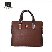 Design your own logo famous brand factory direct designer handbag