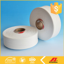 Wholesale PriceList for Narrow Band Spandex Covered 840D spandex for narrow fabric/diaper export to Bosnia and Herzegovina Suppliers