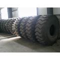 Neumático Big Earthmover neumático E3 L3 patrón OTR
