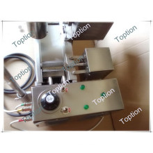 Cheapest super quality Power-saving donut glazer machine