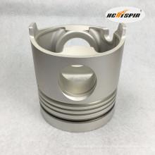 Hino Ef550 Truck Engine Spare Piston com OEM 13216-1560