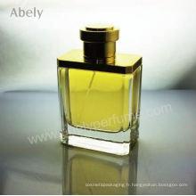 2014 Parfums de nouveaux designers avec une odeur longue durée