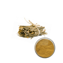 Factory supply sample available white willow bark extract