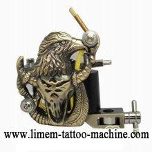 máquina de tatuaje