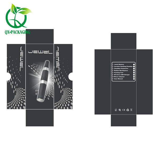 Phone Case Packaging