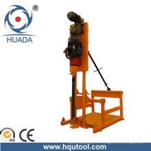 Máquinas perforadoras de núcleo vertical (CQX80)