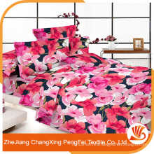 China supplier wholesale soft polyester quilt fabric with good price