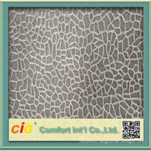 Upholstery Embossing Car Seat Fabrics