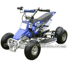 49CC QUAD MINI QUAD 49CC MINI QUAD (MC-301B)