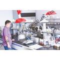 Emulsionante para impressão de pigmentos Bpe-120