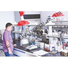 Acide de teinture (agent de contrôle du pH) Rg-RS320