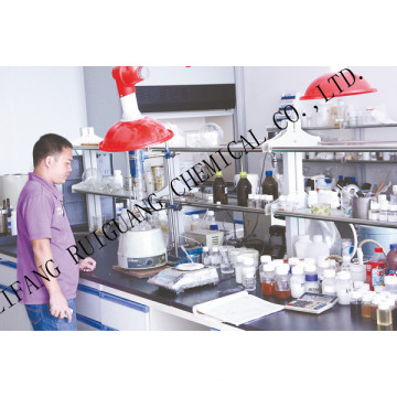 Красящая кислота (агент для регулирования pH) Rg-RS320