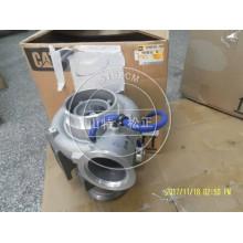 HD325 WATER PUMP ASS'Y 6212-61-1210