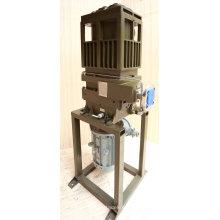 Вертикальный вакуумный вакуумный насос 70L