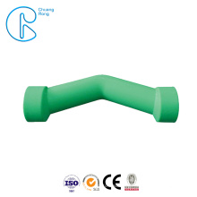 Hot Sale Long Bend Fitting PPR Bend Fitting