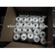 Filetage à coudre 210D / 3 polyester haute ténacité