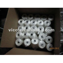 210D/3 polyester high tenacity sewing thread