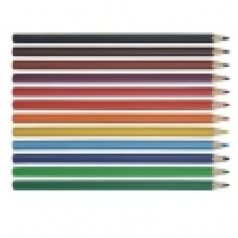 High Quality Color Pencil Set