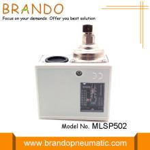 Compressor Portection Air Compressor drukschakelaar
