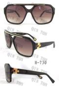 Handmade Acetate Sunglasses (H-730)