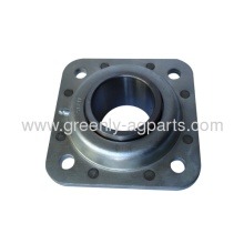 FD211REA DHU134R211 Gang bearing relube with flange