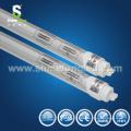 TUV aprovado Tubo LED T8-18W 1500mm