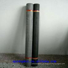 China fornecedor de fibra de vidro malha de arame (alibaba por atacado)