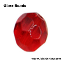 High Quality Glass Beads for Fishing