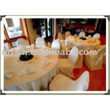 chair cover,hotel chair cover,banquet chair cover