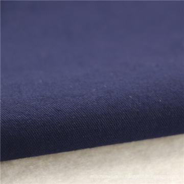 21х21+полиэфир 70d/140x74 264gsm 144см глубокое море синий двойной хлопок стрейч саржа 2/2С медсестра равномерное ткань дешевые материалы куртка