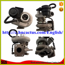 Td025 28231-27000 49173-02410 Turbocharger for Hyundai Tucson 2.0 Crdi
