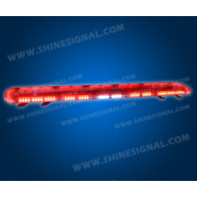 "72inches LED Police Warning Light Bar (72"") (83G2 1.8m)"