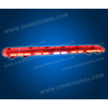 "72inches LED Police Warning Light Bar (72"") (83 2 1,8 m)"