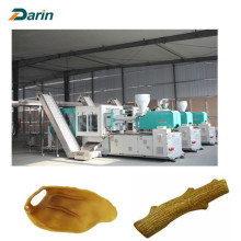 Tandverzorging Dog Snacks Molding Machine