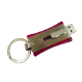 Keychain Pen Drive 32 gb Metal USB Stick