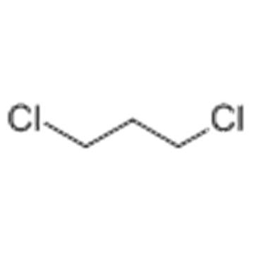 1,3-Dichloropropane CAS 142-28-9