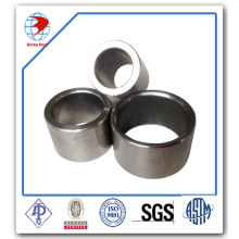 ASTM A335 mulus Alloy Steel Pipe