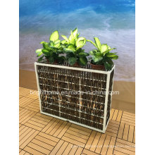 Nice Home Decor Jardim Flower Pot