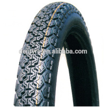 popular product motorcycle tyre 3.00-18