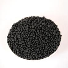 Nano Mineral Crystal Used In Household Odor Removal