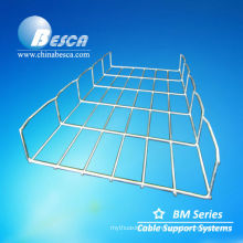 Cable Basket Tray Cablofil Style